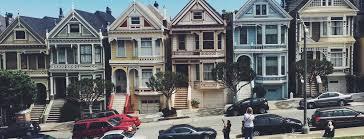 san francisco ca housing market trends and schools realtor com
