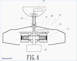 hunter ceiling fan wiring diagram submited images u2013 pressauto net