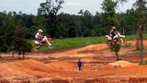 motocross races near me toledo bend motocross