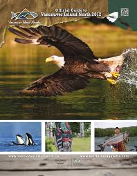 Beach Hiking Seahurst Park To Lincoln Park by 2017 Northwest Boat Travel By Vernon Publications Issuu