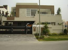 mazhar muneer design a house for sale with all luxurious of life