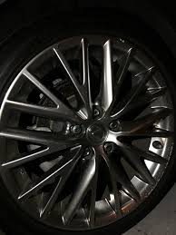 2015 lexus rx for sale 2015 lexus is 250 rims with tires for sale clublexus lexus