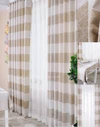 bedroom contemporary curtains for bedroom windows bathroom