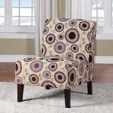 stylish design living room chairs under 100 majestic ideas