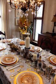 Wedding Decor Wholesale Chandeliers Chandelier Table Centerpiece Wedding Dining Room