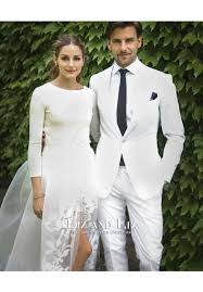 palermo wedding dress palermo inspired wedding dresses bridal gown