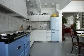 Retro Cabinets Kitchen by Retro Kitchens U2013 Custom Cabinets Michigan