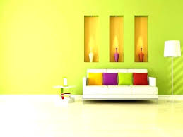 painting home interior home interior wall pictures hiart
