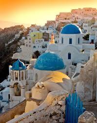 griechische küche die griechische küche griechisches restaurant köln rodenkirchen