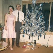 judiology holiday traditions the christmas tree