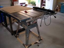 craftsman 10 portable table saw craftsman 10 inch table saw craftsman 10 jobsite table saw review