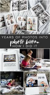 147 best photo book design inspiration images on pinterest book