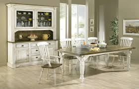 dining room decorating ideas on a budget dinner room decoration drone fly tours