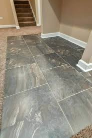 Installing Travertine Tile Laying Tile On Plywood Subfloor Ideas On Installing X 4 Tile On