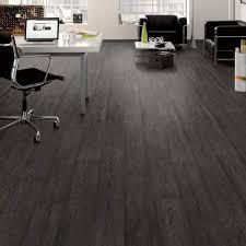 pavimenti laminati pvc pavimento in laminato nero ac4 top laminato pvc wpc legno