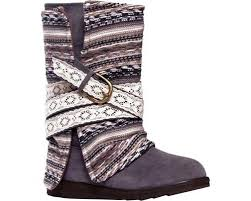 size 11 boots in womens is what in mens muk luks s boots gray size 11 check back soon