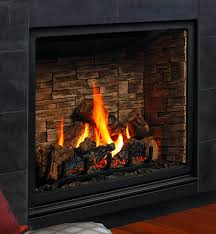 napoleon acies 38 linear gas fireplace