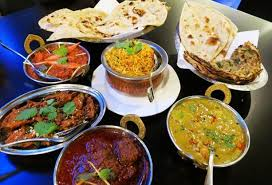 Indian Buffet Buffalo by Hyderabad Biryani House U2013 Indian Restaurants Indian Food Buffalo