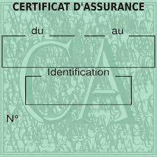 si e auto obligatoire faut il signer la vignette d assurance auto lelynx fr