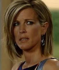laura wright hair 11 best laura wright hair images on pinterest fresh haircuts