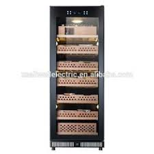 used cigar humidor cabinet for sale sale humidity control fan cigar humidors for sale used