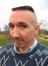 where can a guy get a good top knot style haircut they call me bellend on twitter just got a new flat top at