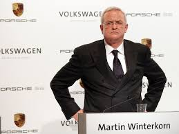 audi ceo former vw s ceo martin winterkorn resigns from audi