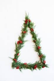 Christmas Wall Pictures by Ideas Outstanding Christmas Wall Decorations Images Pvc Pipe
