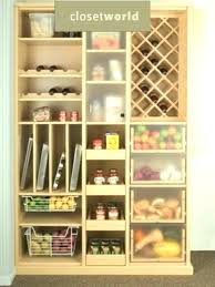stand alone pantry cabinet stand alone pantry pantry shelving white pantry cabinet pantry