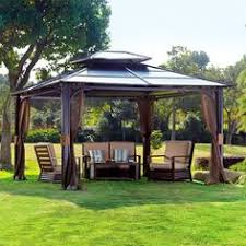 Fred Meyer Outdoor Furniture by Fred Meyer Outdoor Furniture On Sale Outdoor Furniture