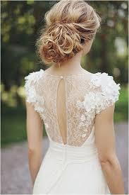 tissus robe de mari e mariage les plus belles robes