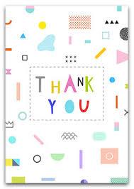appreciation cards thank you appreciation cards acidprint professional media