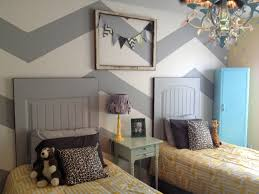 Do It Yourself Master Bedroom Decorating Black And Gray Bedroom Urnhome Com Interior Decorating Ideas Best