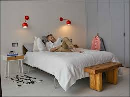 Crate And Barrel Headboard Bedroom Awesome Land Of Nod Locations Crate And Barrel Baby