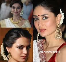 hairstyles for indian clothes fade haircut