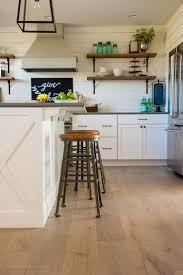 Modern Farmhouse Kitchen by 1385 Best Farmhouse Inspiration Images On Pinterest Farmhouse