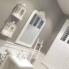 Family Bathroom Design Ideas Colors 73 Best Bathroom Images On Pinterest Room Home And Bathroom Ideas