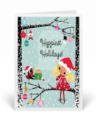 retro whimsical greeting card 36684 harrison