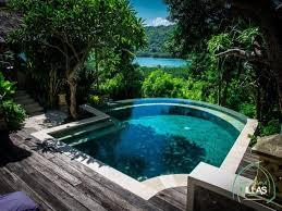best price on twin island villas in bali reviews