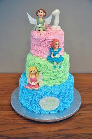decorated cake design 1104 strossner u0027s bakery cafe deli