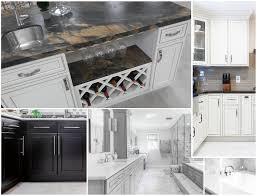kcma certifies j u0026k cabinetry phoenix az wholesale cabinet