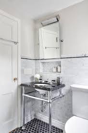 46 best bathroom towel rack images on pinterest bathrooms