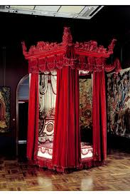 Red Bedrooms by 191 Best Royal Bedrooms Images On Pinterest Royal Bedroom