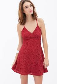 red lace dress forever 21 cheap white dresses for women 2017