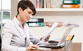 Which Work From Home Jobs All You Need To Know About Freelancing And Full Time Jobs