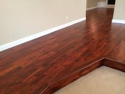 flooring liquidators for inexpensive home improvement tables