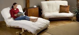 futon pillows futon mattress guide furniture wax the furniture