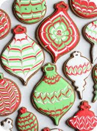 sugar cookie recipe cookies cookies and royal icing