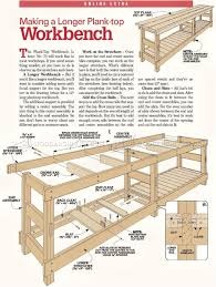 Toy Box Bench Plans 18 Wooden Toy Box Bench Plans War Machine Image Mag Bl