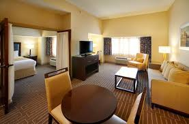 Comfort Inn East Liverpool Ohio The 10 Closest Hotels To Kent State University At East Liverpool